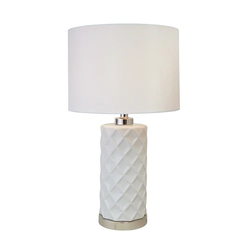 Table Lamps Homewares The French Villa