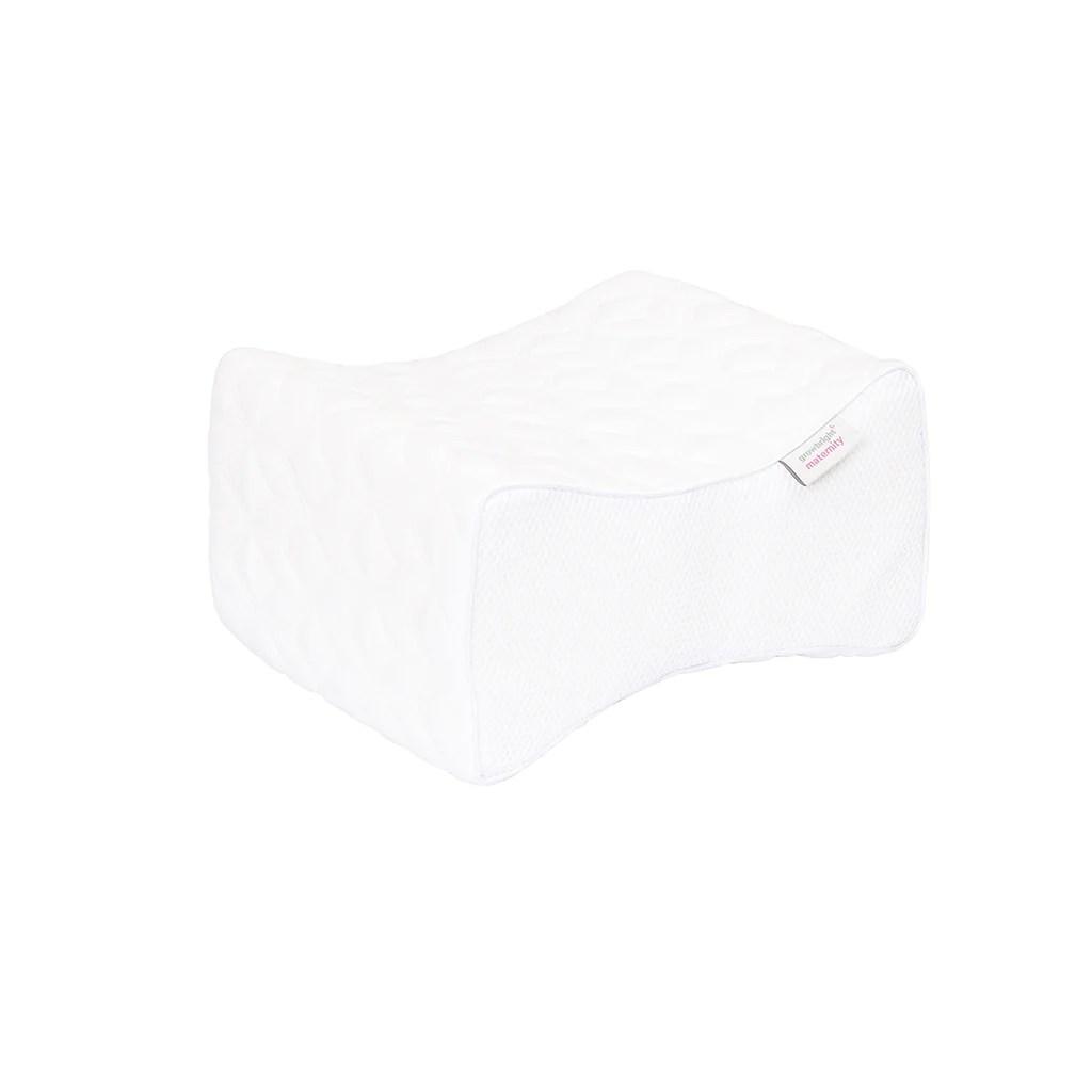 knee support pillow growbrightau