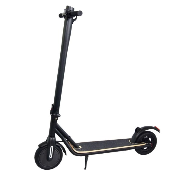 one of the most affordable foldable electric scooter - cityrider
