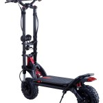 Best 10 Electric Scooters With Seats For Adults 2020 Review Fluidfreeride Com