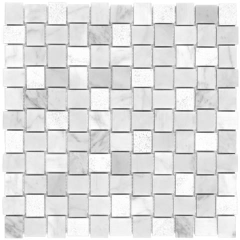 mosaic tile outlet
