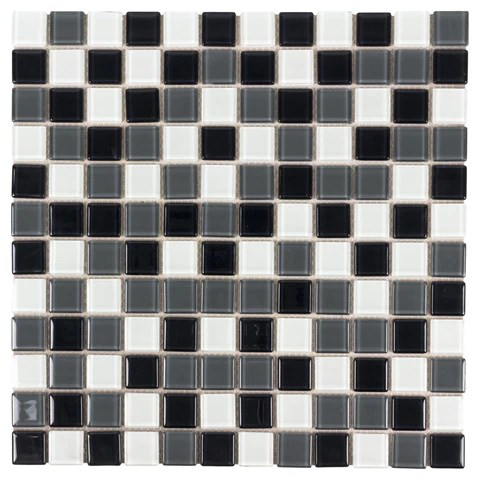 peel and stick mosaic tile peel and