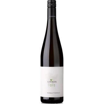 Loimer Lois Grüner Veltliner 2018 - Covert Wine Co