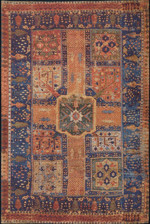 2x7 runner rugs at affordable prices