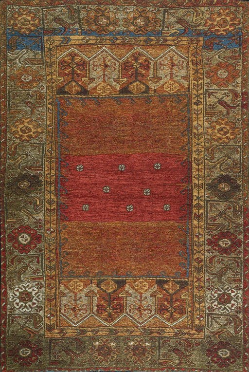 exclusive 8x11 area rugs for living