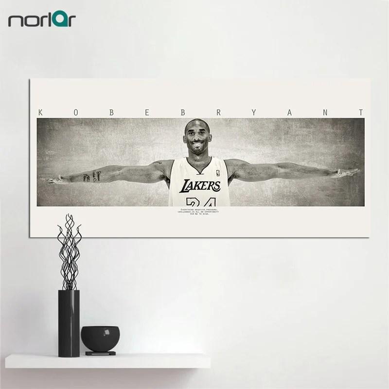 michael jordan wings basketball sports