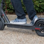 Second Hand Electric Scooters Pros Vs Cons Electric Scooters Direct