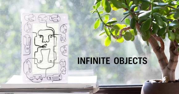 Infinite Objects