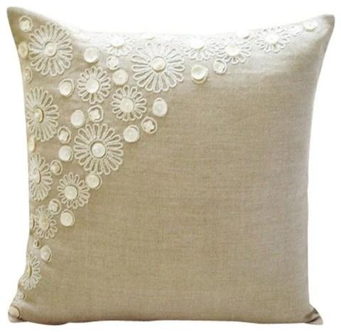 14x14 inch throw pillow covers cushion