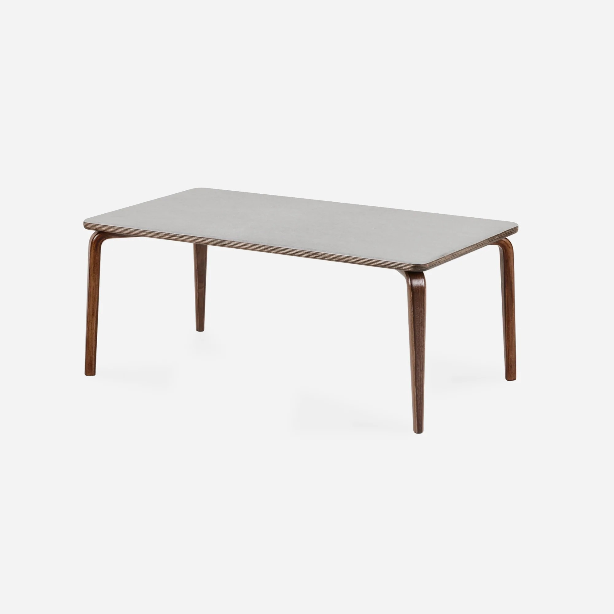 case study furniture small fiberglass coffee table