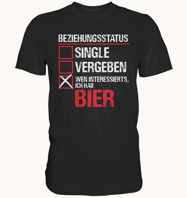 Lustige Spruche Manner T Shirt Spreadshirt