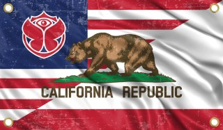 Image result for California USA