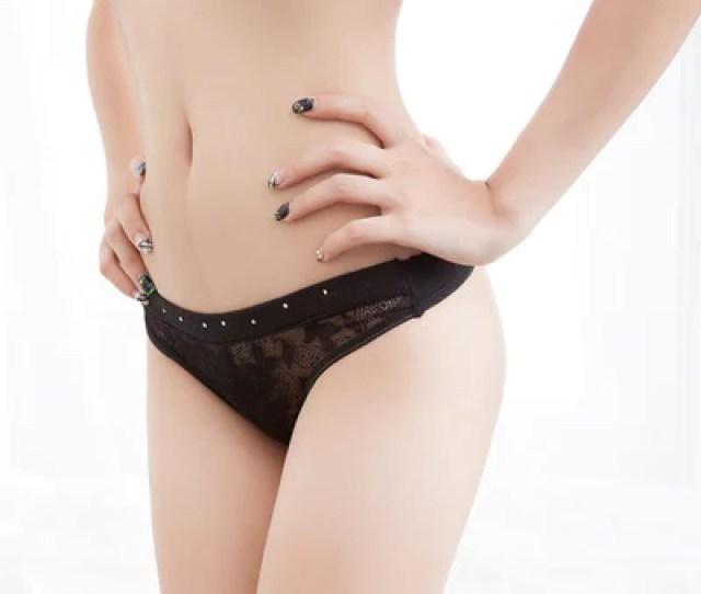 Feitong New Hot Women Sexy Lace Underwear Women Panties G String Womens Briefs Calcinha Lingerie Tanga