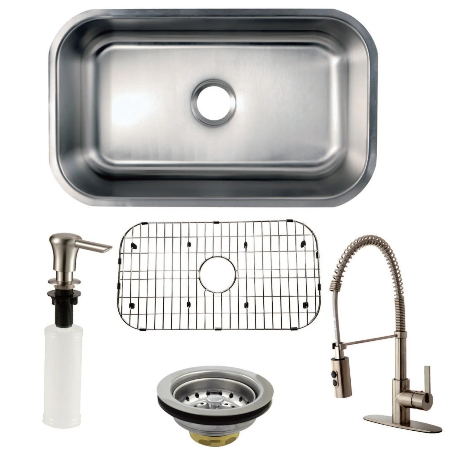 complete sink supply complete sink supply