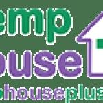 Cbd Store Hemp Store Cbd Products Buy Cbd In Dickson Tennessee Hemp House Plus