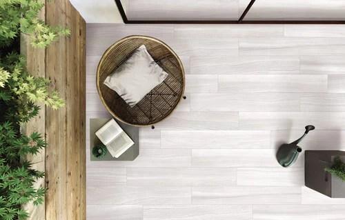 wholesale ceramic turkish tiles