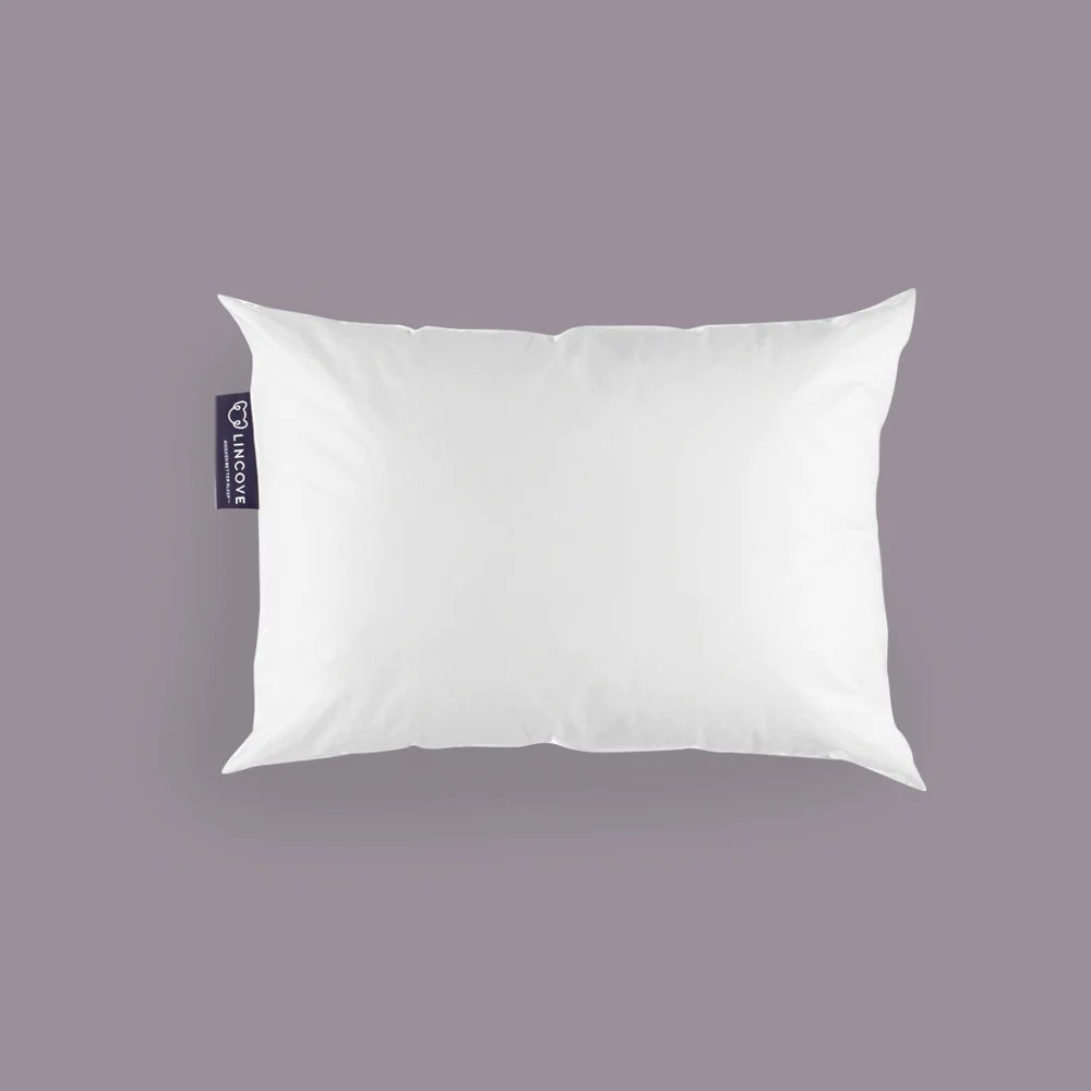 small down travel pillow online
