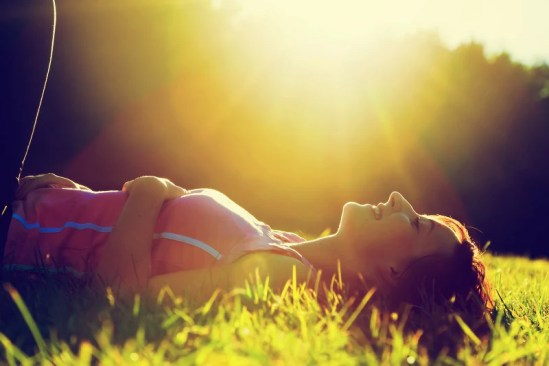 Image result for natural light therapy