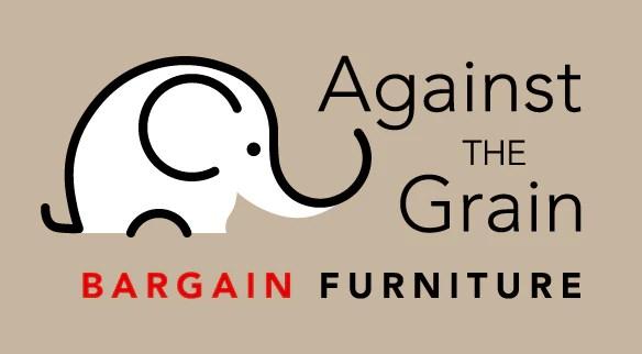 brands against the grain furniture