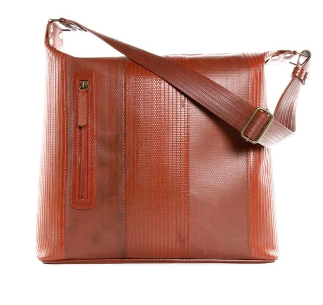 Elvis & Kresse Ethical and Sustainable Women's Bags