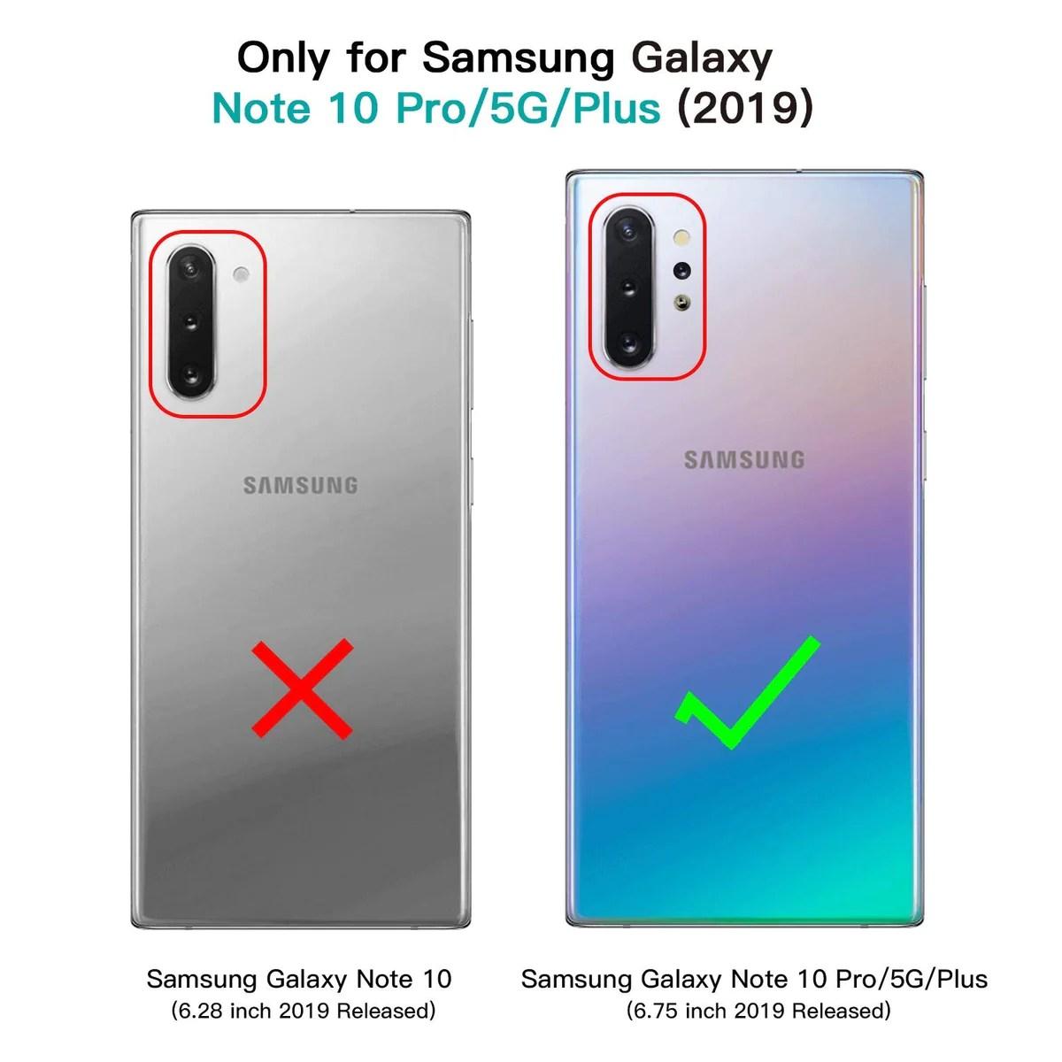 Waterproof Samsung Galaxy 7 S Edge