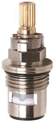 kohler faucet valve cartridge stem with counter clockwise close jrm supplies