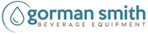 Gorman & Smith Beverage Equipment