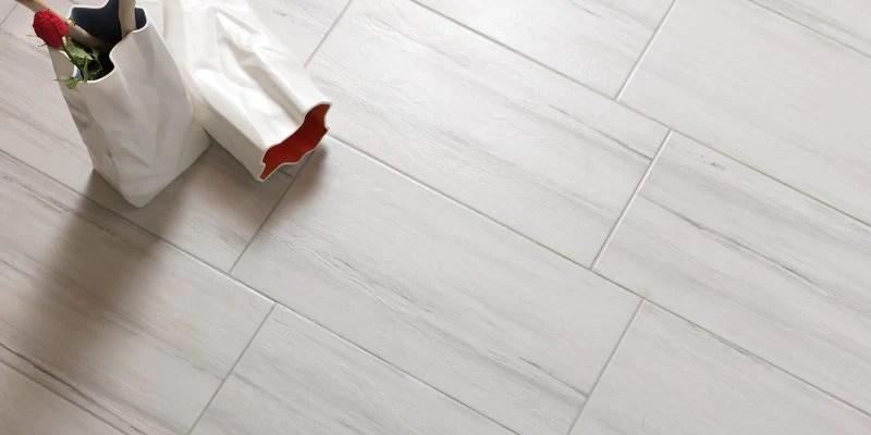 happy floor porcelain tile paint