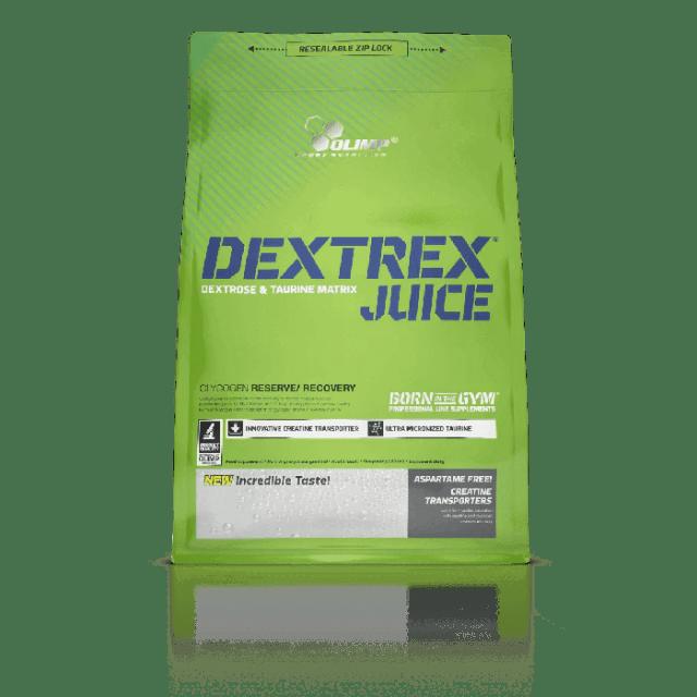 Olimp - Dextrex Juice