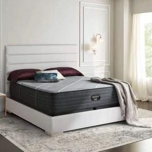 beautyrest mattresses for sale