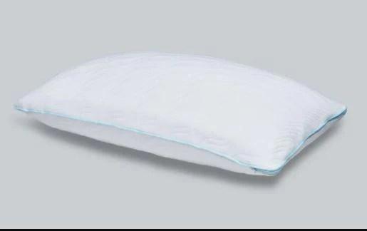 tempur cloud pro pillow