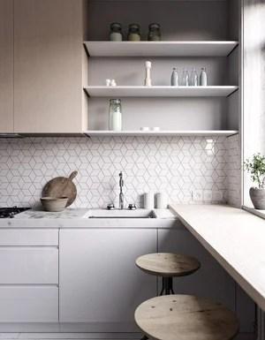 clayhaus ceramic mosaic diamond tile 105 colors
