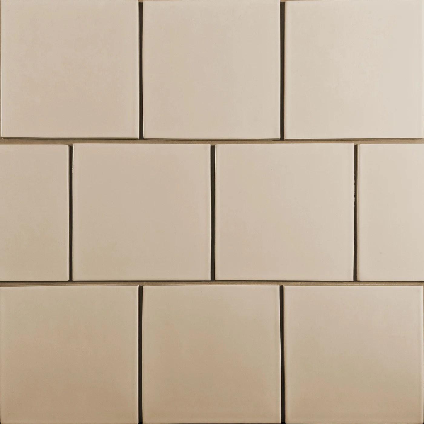 25 best ceramic tiles for bathroom images