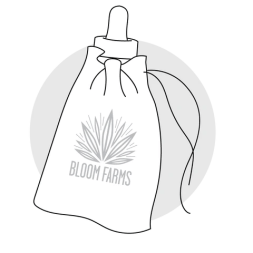 How to store your CBD tincture