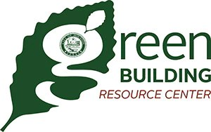 Green Building Resources Center