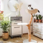 Modern Cat Furniture Luxury Cat Tree Luxury Cat Beds Mau