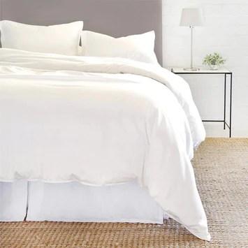 shabby chic duvet covers comforters
