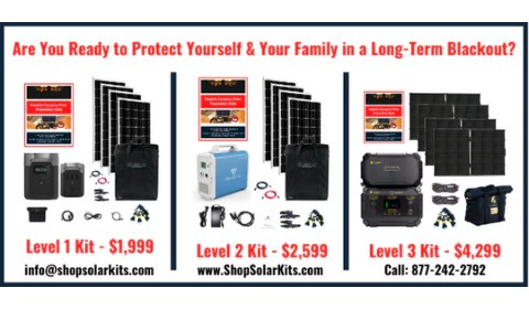 warning patriot power cell review