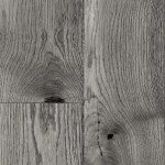Distressed Grey Oak Wood Bathroom Wall Panels Pvc 8mm Thick Cladding 2 6m X 0 25m Pack Of 4 Claddtech