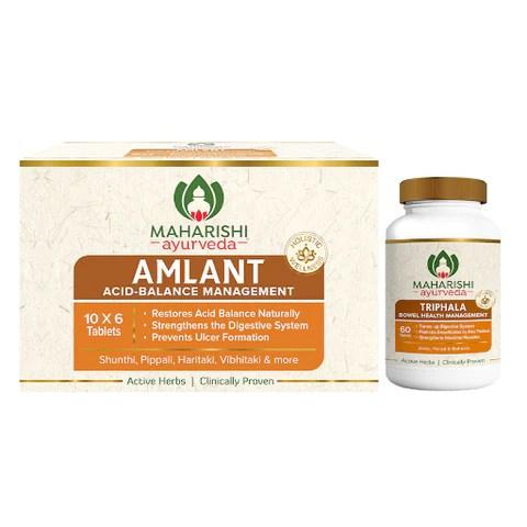 amlant, triphala, ayurvedic tips, ayurveda, ayurvedic medicine, ayurveda