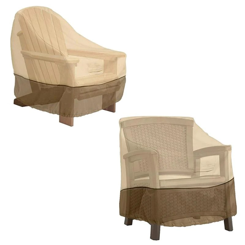 patio chair covers yarddit