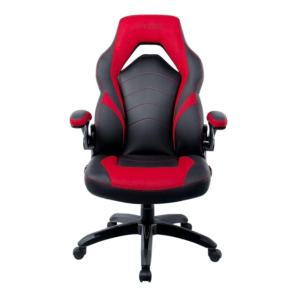fauteuils pour jeux video