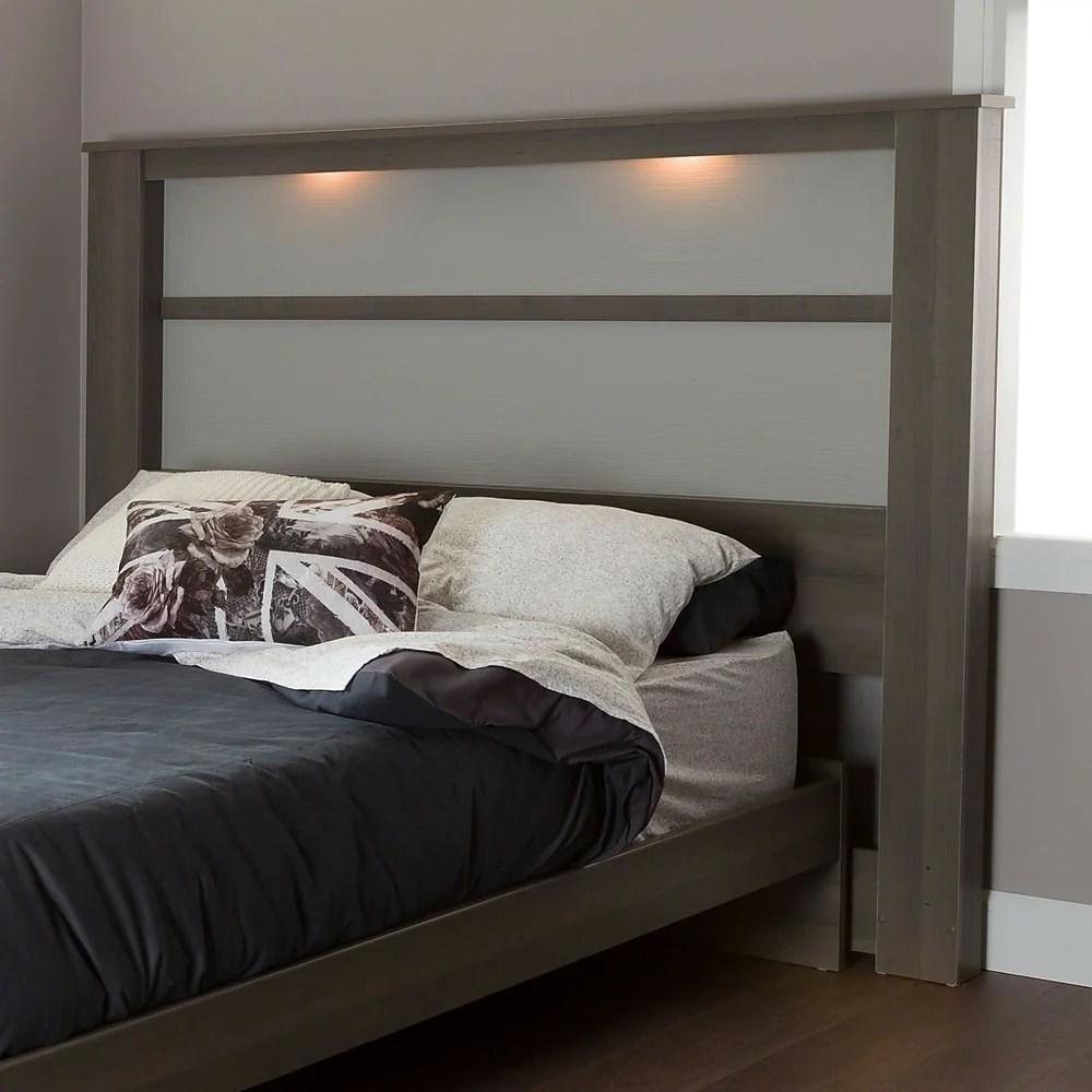 lit pour tres grand lit gloria 78 po