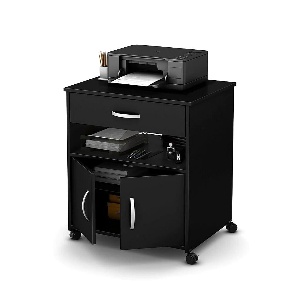 Armoires Et Supports Pour Imprimantes Bureauengros Com