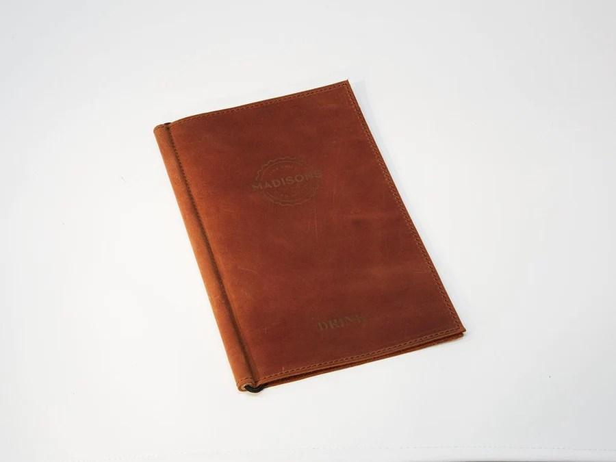 olpr leather goods