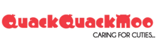 Quack Quack Moo