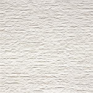 resorts muretto textured porcelain tile bianco 12x24