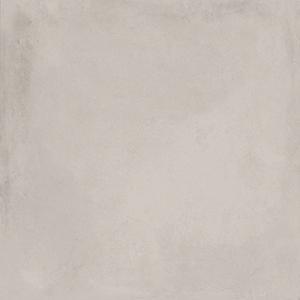 mate grigio 12x24 porcelain field tile