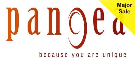 Salon Pangea