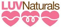 LUV Naturals
